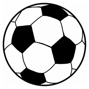 School football team results 18/10/16